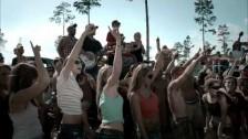 Dierks Bentley '5-1-5-0' music video