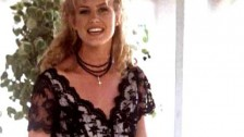Faith Hill 'Wild One' music video