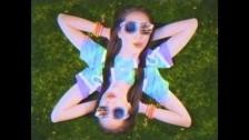 Fleurie 'Wildwood' music video