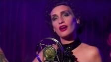 Speedy Ortiz 'My Dead Girl' music video
