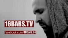 Lonyen 'Vergessen Wie Man Lacht' music video