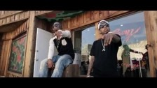 Kid Ink 'I Know Who You Are' music video
