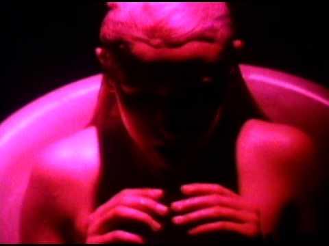 The Smashing Pumpkins - Siva (1991)   IMVDb