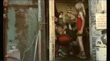 White Denim 'Shake Shake Shake' music video