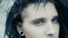 SayWeCanFly 'Blessed Are Those' music video