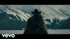 Orville Peck 'No Glory in the West' music video