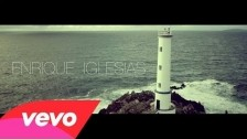 Enrique Iglesias 'Noche Y De Dia' music video
