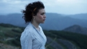 Via Tania 'Fields' Music Video
