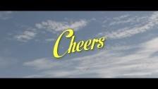The Dance 'Cheers' music video