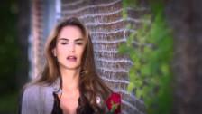 Chino & Nacho '¿Será Que Tengo La Culpa?' music video