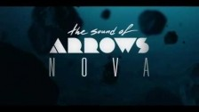 The Sound Of Arrows 'Nova' music video