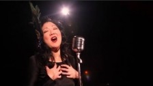 Margaret Cho 'Eat Shit and Die' music video
