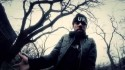 Vic Mensa 'DID IT B4' Music Video