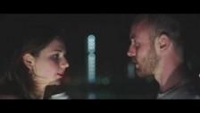 New Portals 'Cage' music video