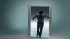Deichkind 'Luftbahn' music video