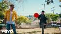 DJ Snake 'A Different Way' Music Video