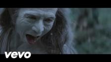 Brodka 'Santa Muerte' music video