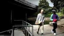 Snoop Dogg 'I Wanna Rock (King's G-Mix)' music video