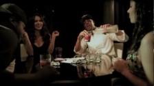 The Kid Daytona 'LOW' music video