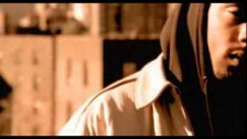 Mobb Deep 'Hell on Earth (Front Lines)' music video