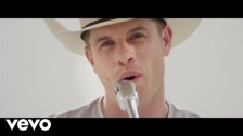 Dustin Lynch 'Seein' Red' music video