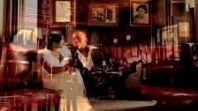 Keith Sweat 'Nobody' music video