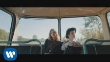 The Dumplings 'Nie Gotujemy' music video