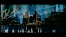 Montell Jordan 'Do You Remember (Once Upon A Time)' music video