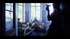 MIYNT 'Civil War' music video