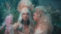 Zolita 'Come Home With Me' Music Video