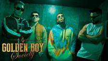 Jador 'Dau Moda' music video
