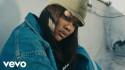 Teyana Taylor 'Gonna Love Me (Remix)' Music Video