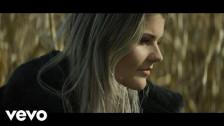 Eliott 'Figure It Out' music video