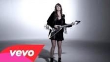 Serena Ryder 'Stompa' music video