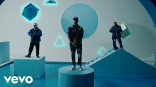 Wisin 'Emojis de Corazones' music video