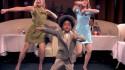 Saint Motel 'Benny Goodman' Music Video