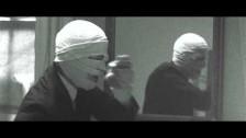 Steve Mason 'Oh My Lord' music video