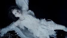 Lena Deluxe 'Ink' music video