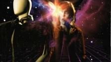 Julian Casablancas '11th Dimension' music video