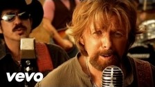 Brooks & Dunn 'Proud Of The House We Built' music video