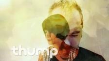 Sun Glitters 'Lonely Trip' music video