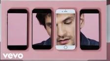 James Hersey 'Everyone's Talking' music video