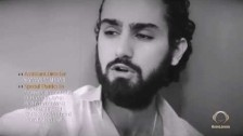 Amir Azimi 'The Apple Of Eden' music video
