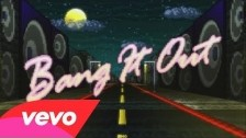 Breathe Carolina 'Bang It Out' music video