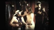 Vanessa Paradis 'La Seine' music video