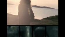 Diana Krall 'Narrow Daylight' music video