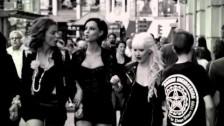 Juan Magan 'Bailando por ahí' music video