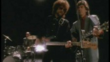 Tom Petty And The Heartbreakers 'I Won't Back Down' music video