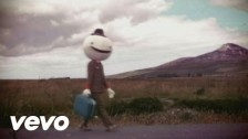 Lisa Hannigan 'Safe Travels, (Don't Die)' music video