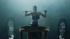 Ninet 'Elinor' music video